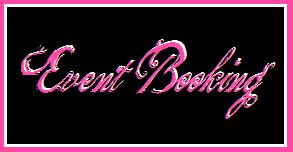 EventBooking