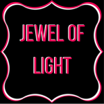 jewel-of-light