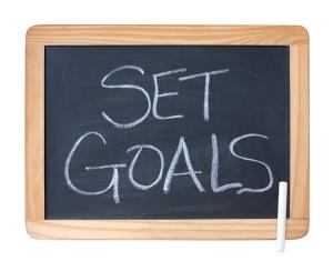 http://www.rebuildingwellness.com/wp-content/uploads/2011/12/setting-goals1.jpg