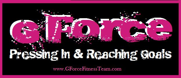 Health & Fitness (1/4)