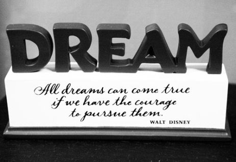 http://infotradersblog.com/wp-content/uploads/2012/06/dreams-come-true22.jpg