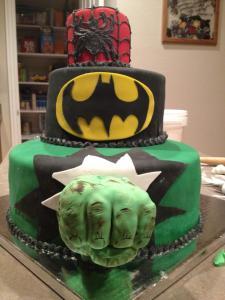 cake38