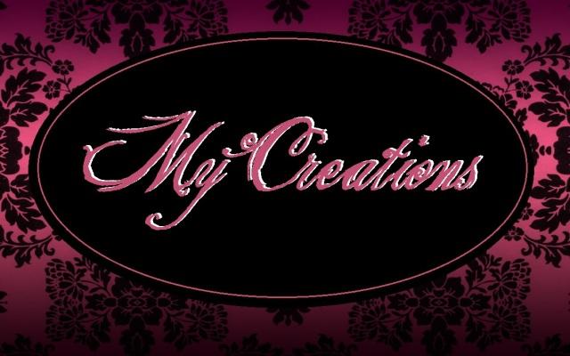 mycreations