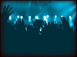 Worship messiah.edu
