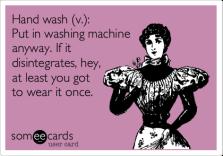handwash ha