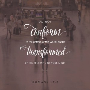 do-not-conform