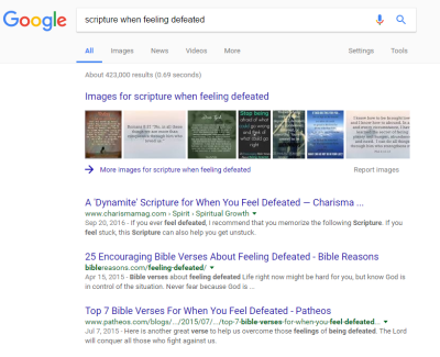 week-3-bible-tips-google-example-1